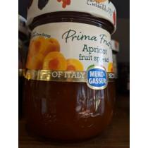 Prima Frutta Apricot