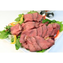Roast Beef Cooked Fresh in-house