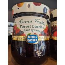 Prima Frutta Forest Berry