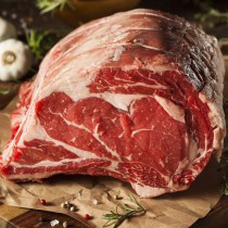 Beef Primerib