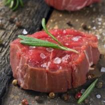 Beef: Tenderloin